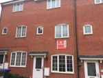 Thumbnail to rent in Godwin Way, Stoke-On-Trent