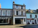 Thumbnail for sale in 8 Church Street, Berwick-Upon-Tweed, Northumberland