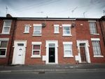 Thumbnail to rent in Crown Street, Preston, Lancashire