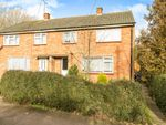 Thumbnail for sale in Woodgreen Avenue, Banbury, Oxfordshire, Oxon