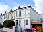Thumbnail to rent in Marlborough Road, Falmouth