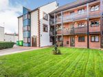 Thumbnail to rent in 54 Prince Alfred Street, Gosport, Hampshire