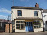 Thumbnail to rent in High Street, Weedon, Northampton