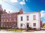 Thumbnail for sale in 80 Buttermarket Street, Warrington, Cheshire