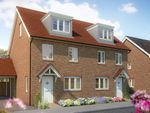 """Thumbnail to rent in """"The Beech """" at Drake Grove, Burndell Road, Yapton, Arundel"""