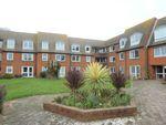 Thumbnail to rent in Sylvan Way, Bognor Regis