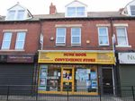 Thumbnail to rent in Nunsmoor Road, Fenham