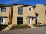 Thumbnail for sale in Acorn Drive, Lyde Green, Bristol