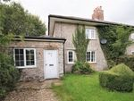 Thumbnail to rent in Downhead, Shepton Mallet