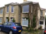 Thumbnail for sale in West Down Road, Delabole, Cornwall