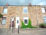 Thumbnail to rent in Foster Terrace, Croxdale, Durham
