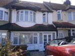 Thumbnail to rent in Grange Road, Gillingham
