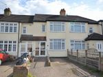 Thumbnail for sale in Rollesby Road, Chessington, Surrey.