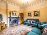 Thumbnail to rent in 57, Broomgrove Road, Botanical Gardens