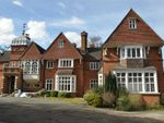 Thumbnail to rent in Kemnal Road, Chislehurst, Kent