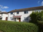 Thumbnail for sale in Sherwin Crescent, Farnborough