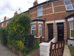 Thumbnail to rent in Grovelands Road, Reading, Berkshire