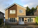 Thumbnail to rent in Whitewell Drive, Llantwit Major