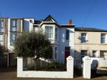 Thumbnail to rent in Severn Road, Canton, Cardiff