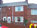 Thumbnail for sale in Cotsford Park Estate, Peterlee