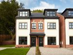 Thumbnail to rent in Woodland Grange, Ellenbrook, Manchester