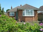 Thumbnail for sale in Cranwell Close, Bear Cross, Bournemouth
