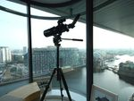 Thumbnail to rent in Millharbour, Canary Wharf, London