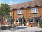 "Thumbnail to rent in ""The Ashtead"" at Millpond Lane, Faygate, Horsham"