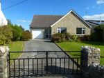 Thumbnail for sale in Llangoedmor Road, Penparc, Cardigan, Ceredigion