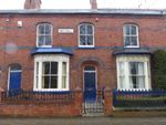 Thumbnail to rent in Mill Road, Cleethorpes
