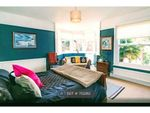 Thumbnail to rent in Victoria Drive, Aldwick