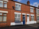 Thumbnail to rent in Keats Lane, Earl Shilton, Leicester