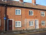 Thumbnail for sale in Boston Road, Sleaford, Lincolnshire