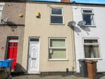 Thumbnail to rent in Newdigate Street, Ilkeston