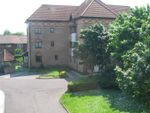 Thumbnail to rent in Bellingham Court, Kenton, Kenton, Newcastle Upon Tyne