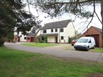 Thumbnail for sale in Fulford Close, Fornham St. Martin, Bury St. Edmunds