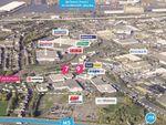 Thumbnail to rent in Unit 9, Unit 9, Avonbridge Trading Estate, Atlantic Road, Avonmouth