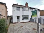 Thumbnail for sale in Fishers Lane, Pensby, Wirral