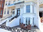 Thumbnail for sale in Third Floor Apartment, Kenilworth Apartments, Central Promenade, Douglas