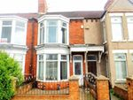Thumbnail to rent in Kings Road, North Ormesby, Middlesbrough