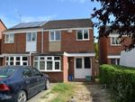Thumbnail for sale in Chiltern Road, Quedgeley, Gloucester, Gloucestershire