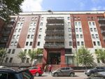 Thumbnail to rent in 81 Adelaide Street, Belfast