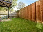 Thumbnail for sale in Carmichael Close, Ruislip, Middlesex