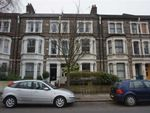 Thumbnail to rent in Harvist Road, Queens Park, London