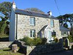 Thumbnail to rent in Tresowes Hill, Ashton, Helston, Cornwall