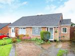 Thumbnail for sale in Acacia Crescent, Killamarsh, Sheffield, Derbyshire