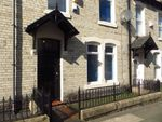 Thumbnail to rent in Croydon Road, Arthurs Hill, Newcastle Upon Tyne