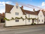 Thumbnail to rent in Westerleigh Road, Westerleigh, Bristol