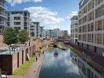 Thumbnail for sale in Eastside Locks, Eastside, Birmingham, West Midlands