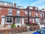 Thumbnail for sale in Trelawn Place, Headingley, Leeds